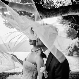 best weddings photos Flavio Bandiera loire france