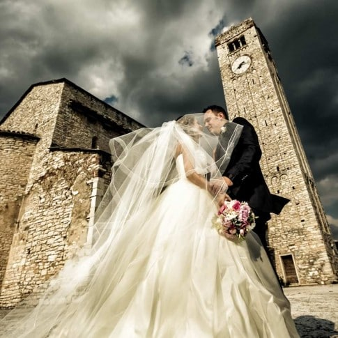 Wedding in Verona, Italy, Flavio Bandiera, weddings photography