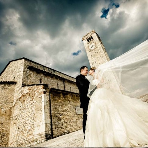 film wedding Verona Italy, best wedding photos