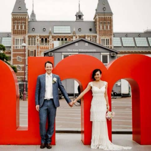 Wedding Photos , creative wedding photography, wedding amsterdam