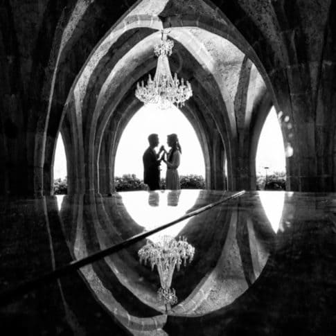 fine art wedding photography, wedding Loire France