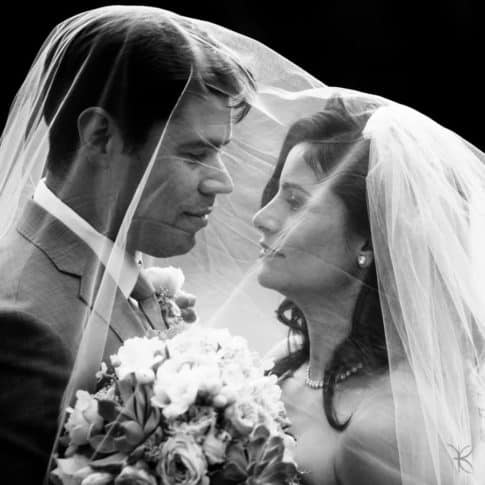 best weddings photos, France, fine art photography
