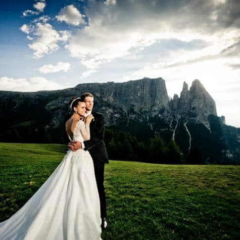 Worldwide Destination Wedding Photographer