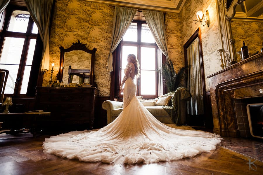flavio bandiera wedding photographer