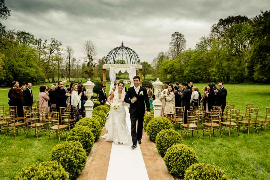 wedding in loire, flavio bandiera, wedding photographer